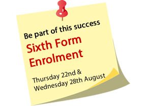 post it SF enrolment