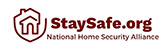 StaySafe Logo