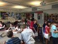 Year 5 Physics Masterclass